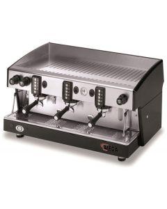 Wega Atlas W01 EVD/3 Αυτόματη Δοσομετρική Μηχανή Espresso