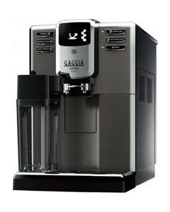 GAGGIA ANIMA CLASS OTC  (Αυτόματη Μηχανή Espresso για Κόκκο)