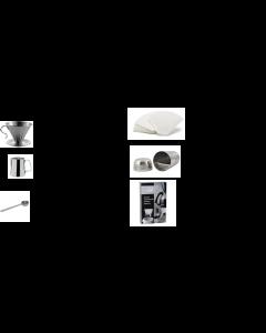 Start-up Kit
